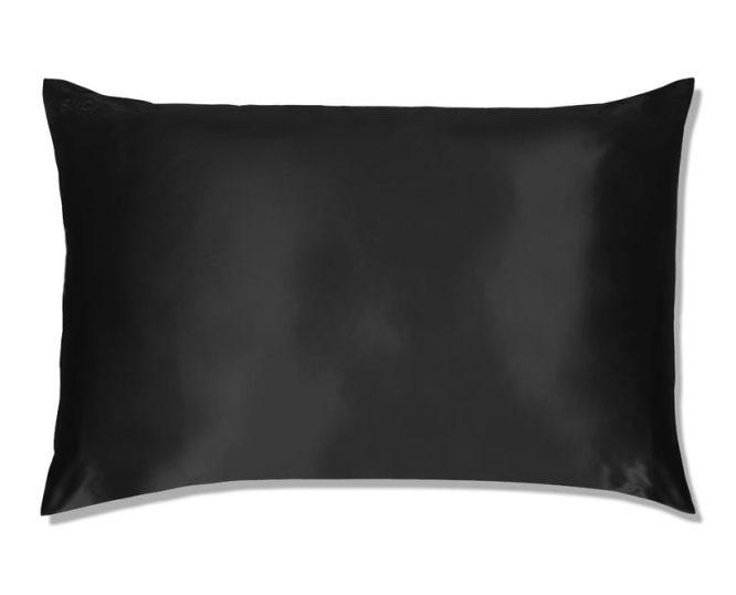 best silk pillowcase