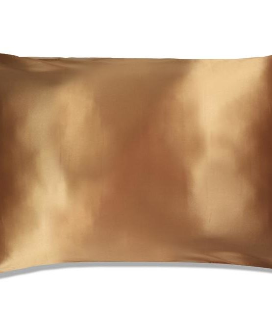 pure mulberry silk pillowcase