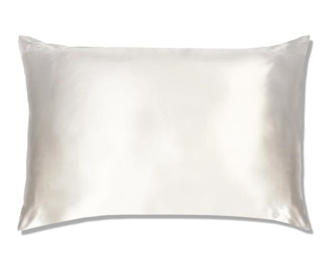 buy pure mulberry silk pillow cover