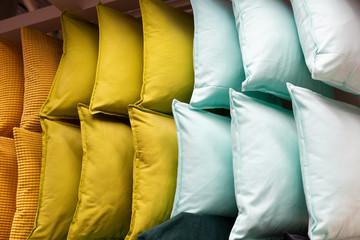 reasons of using a silk pillowcase: